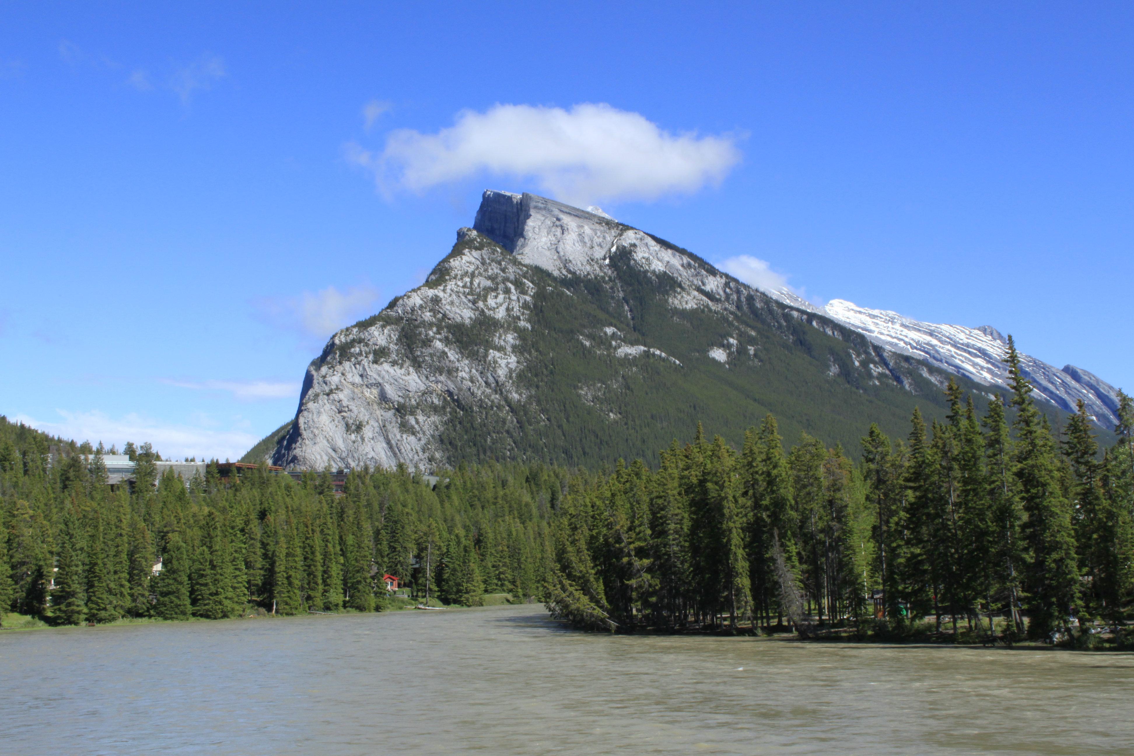 kanada 286