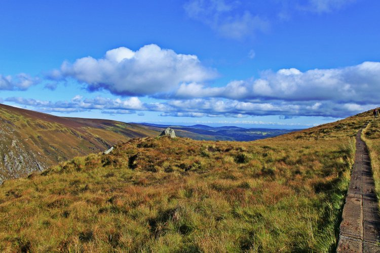 Glendalough-2012, 10 035
