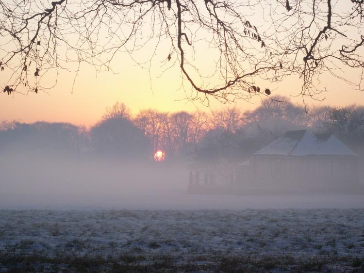 2010 janvara ziema 065