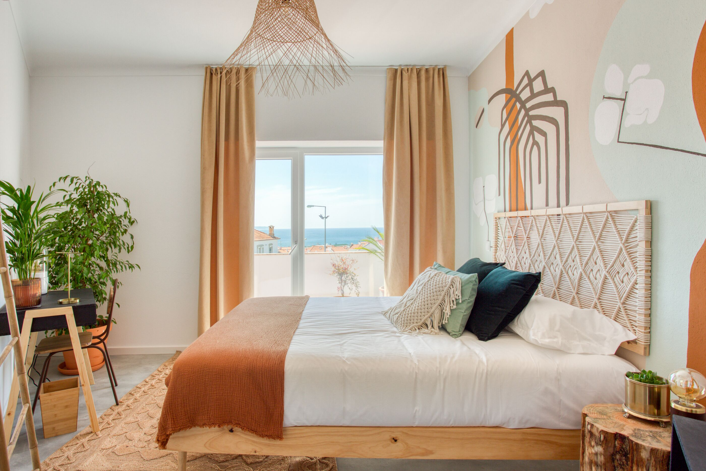 Web Banner-Selina_Ericeira_Property_Rooms_Private Standard_03-2019_Meero_1