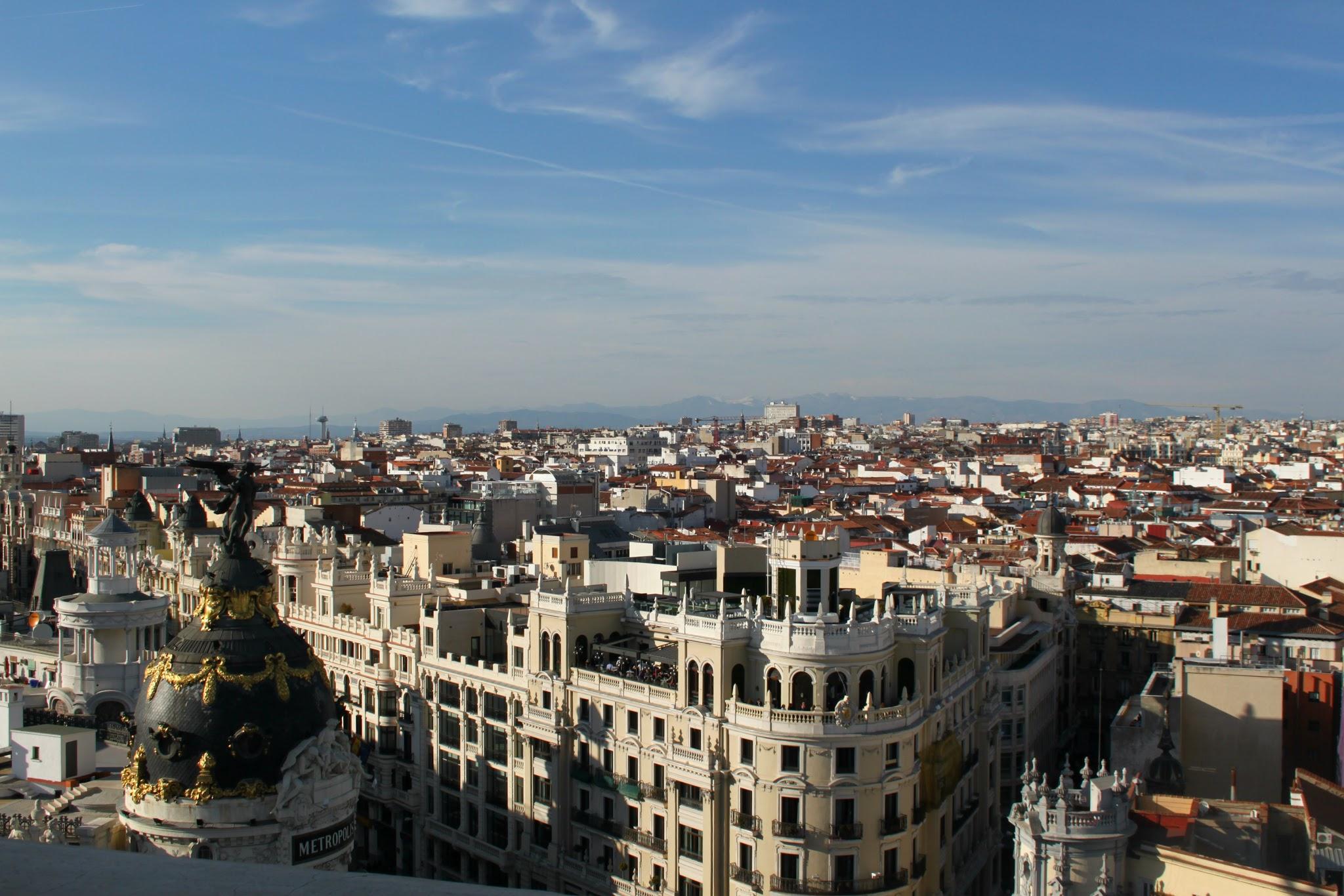 Madrid 26 (2)