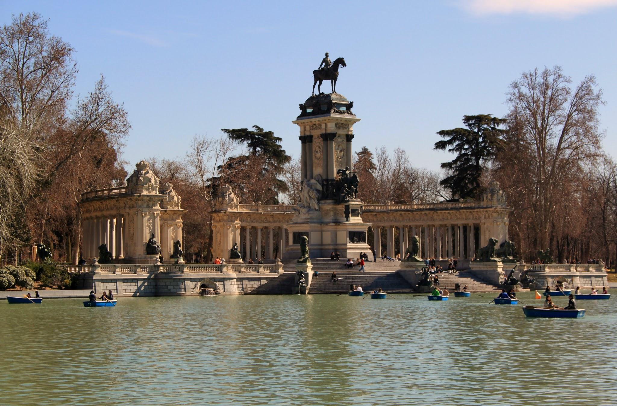 Madrid 26 (3)